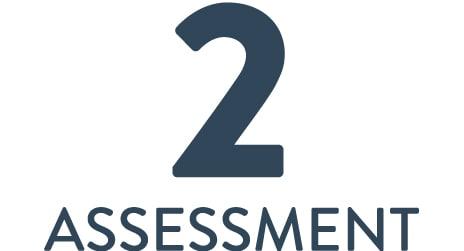 2-Assessment