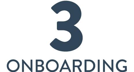 3-Onboarding